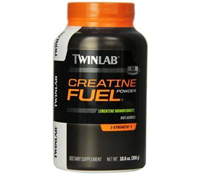 TWL Creatine Fuel powder (300 гр)