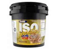 Ultimate ISO Sensation 5lb (2270 гр)