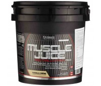 Ultimate Muscle Juice Revolution (5040 гр)