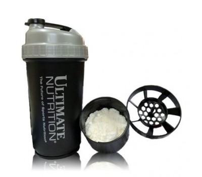 Ultimate Nutrition Шейкер (600 мл)