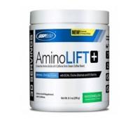 USPLabs AminoLift (258 гр)