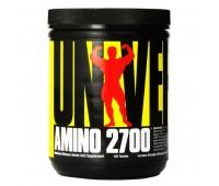 Universal Amino 2700 (120 таб)