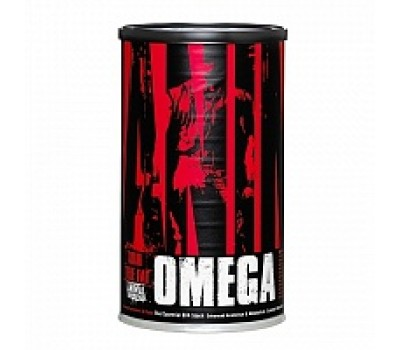 Animal Omega (30 пак)