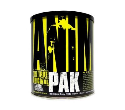 Animal Pak (15 пак)