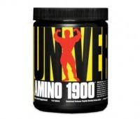 Universal Amino 1900 (110 таб)