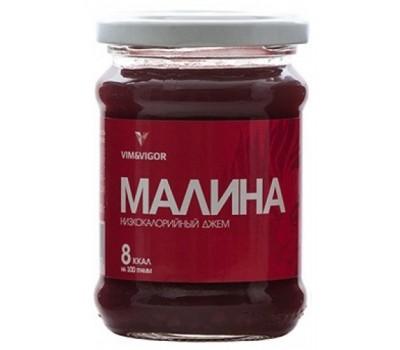 VimVigor Джем (240 гр)
