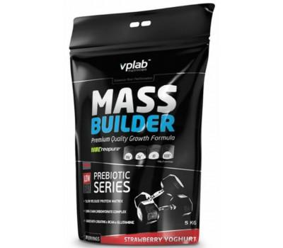 VPlab MASS Builder (5000 гр)