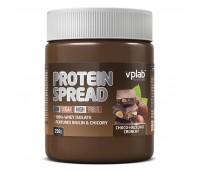 VPlab Protein Spread (250 гр)