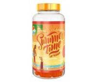 WTFLabz Summer Time (90 кап)