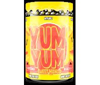 WTFLabz YUM YUM (420 гр)